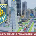 Silicon City Free Download